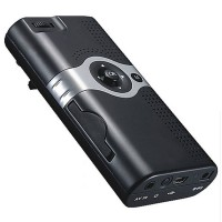 Handheld Portable Mini LED Projector for Iphone