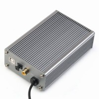 Musiland Monitor 02 US USB 2.0 sound Card ASIO