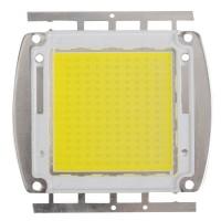 WXC-150W Pure White High Power LED SMD Lamp Bulb Light DC32-34V