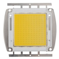 WXC-150W Warm White High Power LED SMD Lamp Bulb Light DC32-34V