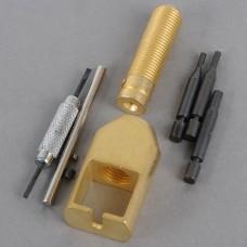 GWS Gear Puller Tool Set Standard for Motor GW/GP-STD