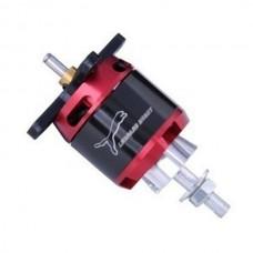 LEOPARD LC3542-6T 920KV 620W 3-4S LiPo Outrunner Brushless Motor