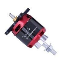 LEOPARD 850/1038/1880KV Outrunner Brushless Motor LC2835-4T/8T/10T