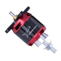 LEOPARD LC4250-7T 710KV Outrunner Brushless Motor