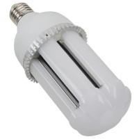 E27 11W LED Light Blub Lamp 970lm Corn Light Bulb-Pure White