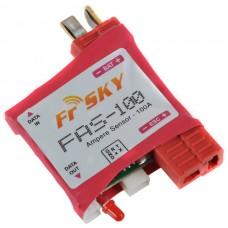 FrSky Current Sensor FAS-100 Ampere Sensor