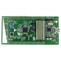 STM32L-DISCOVERY STM32L EnergyLite Evaluation Development Board Embed ST-Link/V2