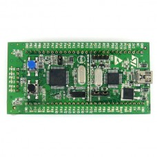 STM32VLDISCOVERY STM32F100 STM32 Evaluation Development Board Embedded ST-Link
