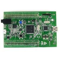 STM32F4DISCOVERY STM32F407 STM32 ARM Cortex-M4 Development Board Embed STLink/V2