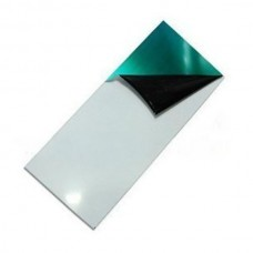 Kinsten PP 150*200*1.6mm Positive Acting Presensitized PCB Board