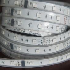 5M 5050 RGB LED Strip 12V 9W Dream Color LED Strip 180 Leds LPD8806 Waterproof