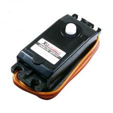 XQ-Power 30g/7.4kg/ .46sec Low Profile Servo XQ-S3007B