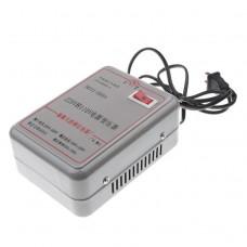 500w 500VA Step Down Voltage Converter Transformer 220v-240V to 110v-120V