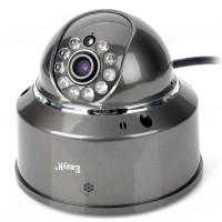 EasyN H3-132V 1.0MP Security Surveillance IP Network Camera 2GB