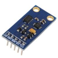 3-Axis Compass Module HMC5883L Angle Module