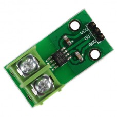 ACS712ELCTR-05B Current Sensor Module