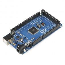 Arduino Mega 2560 R3 ATMEGA16U