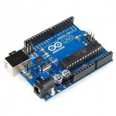 Arduino UNO R3 development board MEGA328P ATMEGA16U2