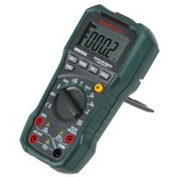 Digital Multimeter MASTECH MS8250A