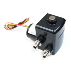 Liquid Cooling Water Pump Circulation Pump for CPU/Graphics Syscooling SC-600