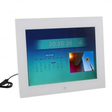 15 inch Digital Photo Frame Display Every Perfect Moment