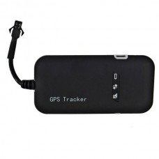 TK110 Online Real-time Tracking GPS Positioning Anti-theft GSM Motorcycle Car GPS Tracker