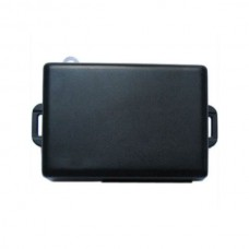 TK800 Portable GPS Tracker with Free Real-time GPS Tracking Online System
