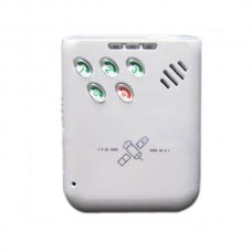 Mini GPS Tracker P007 GSM 900/1800/1900Mhz for Person and Children