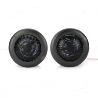 500W Auto Car Electric Horn Speakers DC12V TS-T120