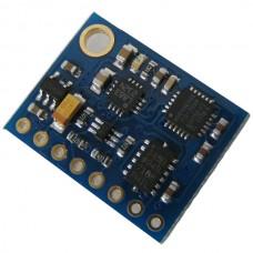GY-85 Sensor Modules 6DOF 9DOF IMU SENSOR