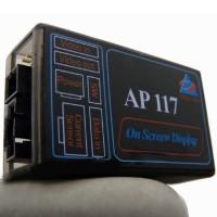 FY-AP117 OSD Module for FPV Multicopter