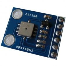 GY-65 IIC Digital Barometric Pressure Sensor Module Board Range 300-1100hP BMP085