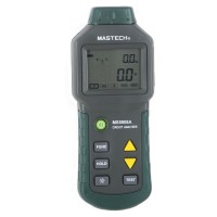 MS5908A Digital Circuit Analyzer Tester with True RMS