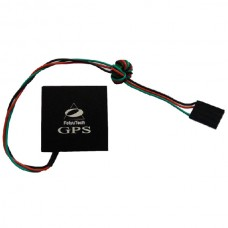 10Hz FY-GPS for Flight Control Board Multicopter