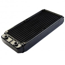 Liquid Cooling Water Cooling Radiator Syscooling AS240