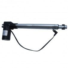 L200 Linear Actuator & Linear Motor Stroke 200mm Travel DC24V 50W