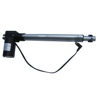 L500 Linear Actuator & Linear Motor Stroke 500mm Travel DC24V 50W