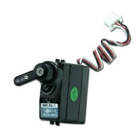 WALKERA HM-V120D02S-Z-30 Servo for WK V120D02S Helicopter Heli
