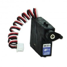WALKERA HM-V120D02S-Z-31 Tail Servo for WK V120D02S Helicopter Heli