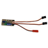 ESky 001337 EK2-0709 3 in 1 Controller Big Lama S for CO-AXIAL-E020