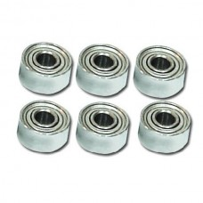WALKERA HM-V120D02S-Z-19 Bearing for WK V120D02S Helicopter Heli