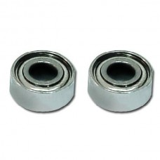 WALKERA HM-V120D02S-Z-20 Bearing for WK V120D02S Helicopter Heli