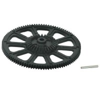 WALKERA HM-V120D02S-Z-10 Main gear for WK V120D02S Helicopter Heli