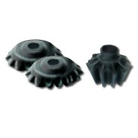WALKERA HM-V120D02S-Z-11 Cone gear set for WK V120D02S Helicopter Heli