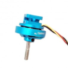 LotusRC T80 Brushless Motor for T80P+ Quadcopter Aircraft