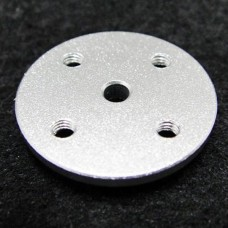 Metal Servo Horn for MG995