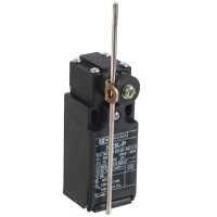 XCK-P145 Limit Switch Electrical Control Switches