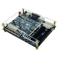 Altera DE0 Multi-media DE0 Development Board Education Board