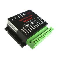 MCDC505 Digital Large Format Printer DC Servo Motor Driver