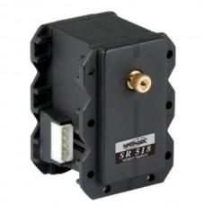 SR518 6-12V Robot Digtal Retal Servo 360